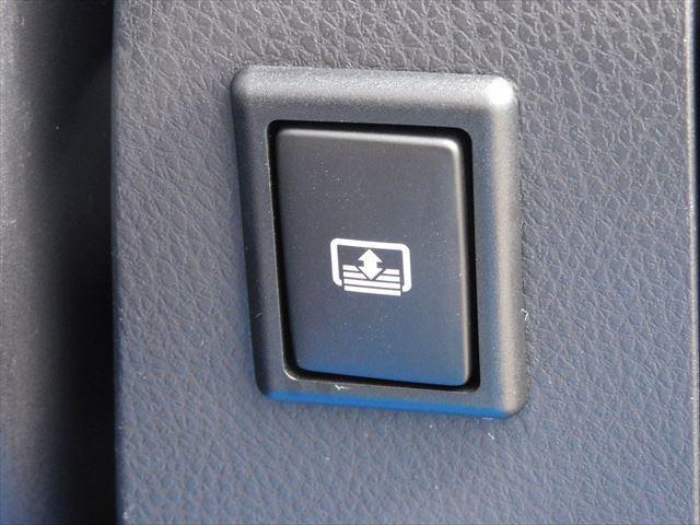 Gレザーパッケージ ハイブリッド メーカーオプションナビ フルセグTV CD DVD バックカメラ TSS PCS LDA RCC AHB HUD LEDオートライト 黒革シート 前席シートヒーター パワーシート(41枚目)