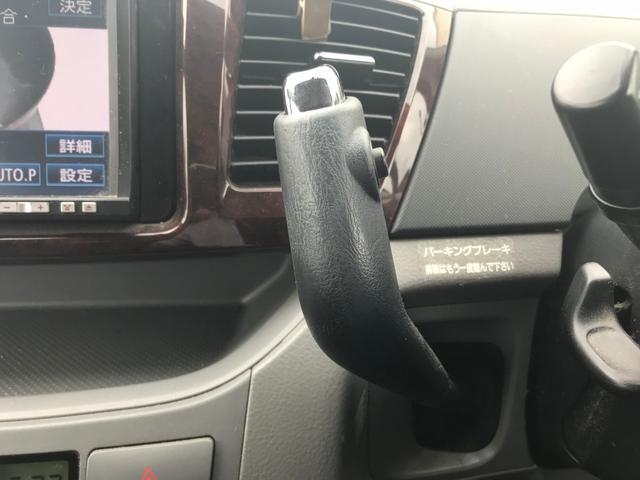 トヨタ ノア X リミテッド 社外アルミ 両側パワースライドドア ETC