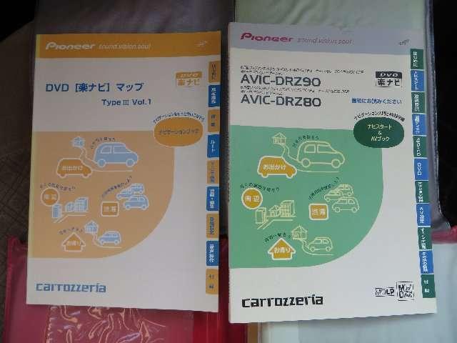 L CD再生 ETC キーレス Wエアバッグ(12枚目)