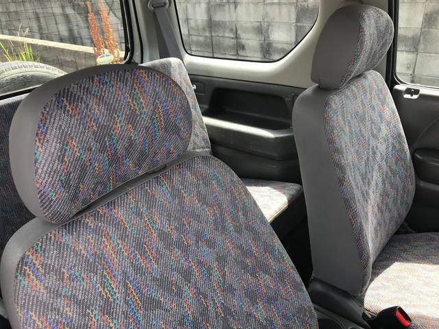 「スズキ」「ジムニー」「コンパクトカー」「福岡県」の中古車9
