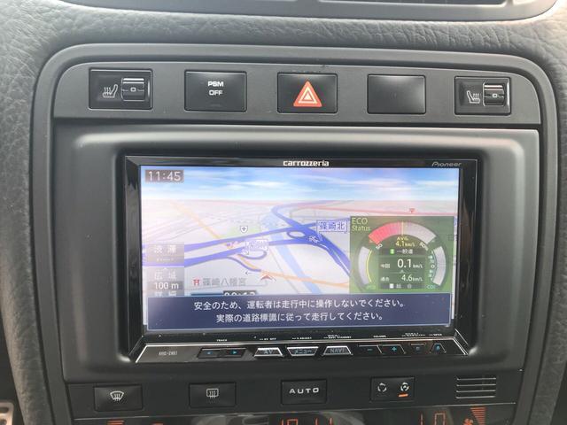 「ポルシェ」「ポルシェ カイエン」「SUV・クロカン」「福岡県」の中古車11