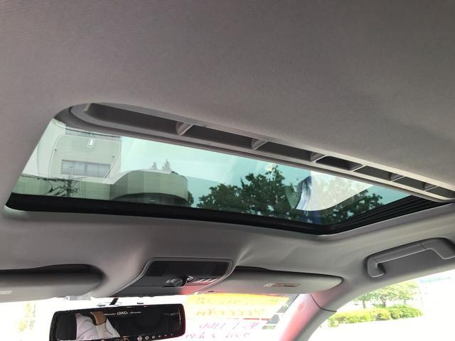 「ポルシェ」「ポルシェ カイエン」「SUV・クロカン」「福岡県」の中古車20