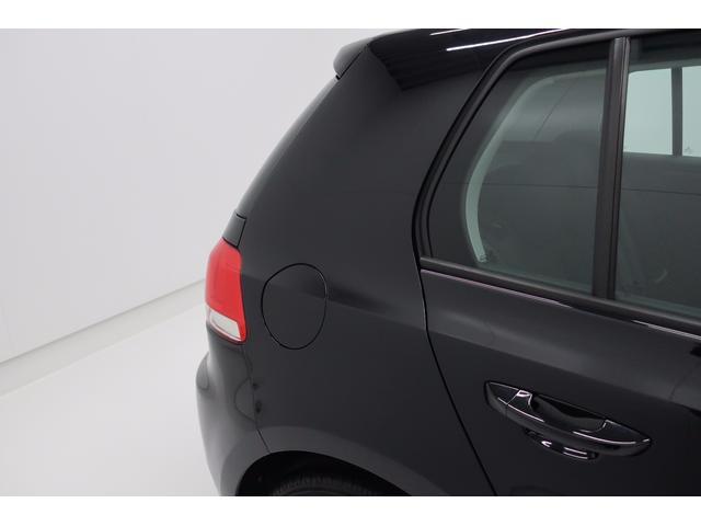 フォルクスワーゲン VW ゴルフ コンフォートライン ナビ フルセグTVバックカメラ 1年保証