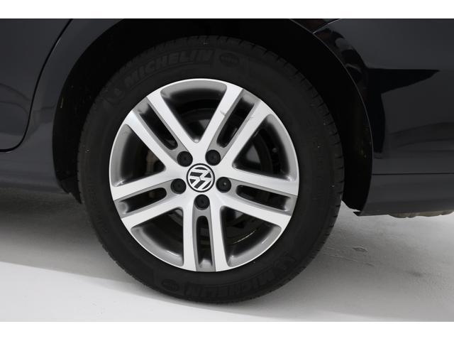 フォルクスワーゲン VW ゴルフヴァリアント コンフォートライン フルセグTVナビ HIDライト 1年保証