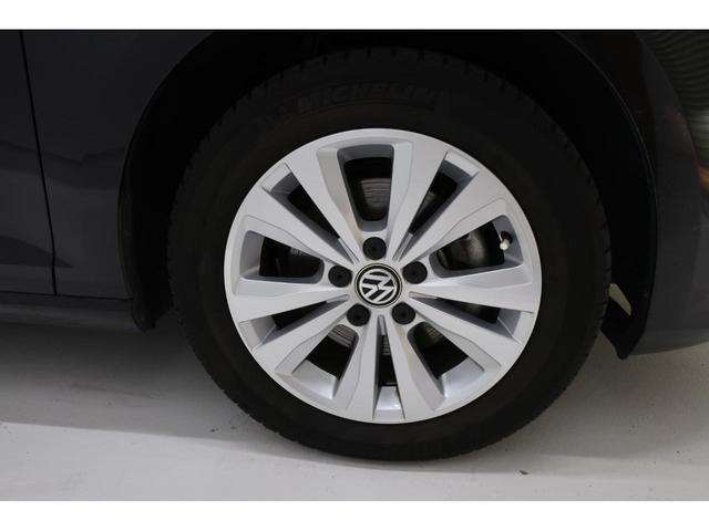 フォルクスワーゲン VW ゴルフヴァリアント コンフォートライン ディスカバープロ バックカメラ ナビTV