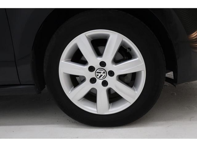 「フォルクスワーゲン」「VW ポロ」「コンパクトカー」「福岡県」の中古車10