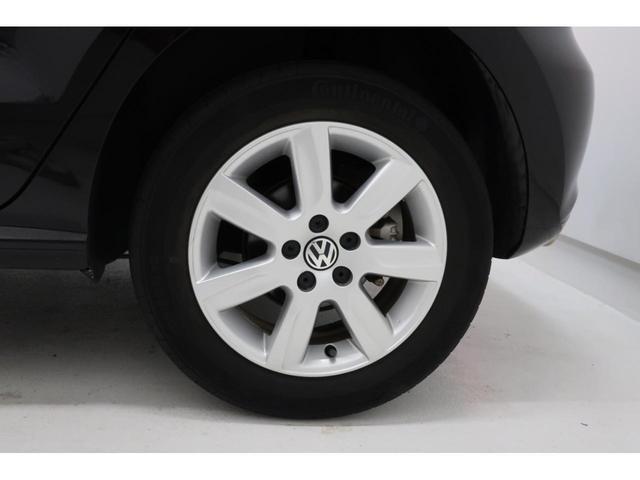 「フォルクスワーゲン」「VW ポロ」「コンパクトカー」「福岡県」の中古車16