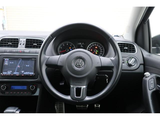 「フォルクスワーゲン」「VW ポロ」「コンパクトカー」「福岡県」の中古車20