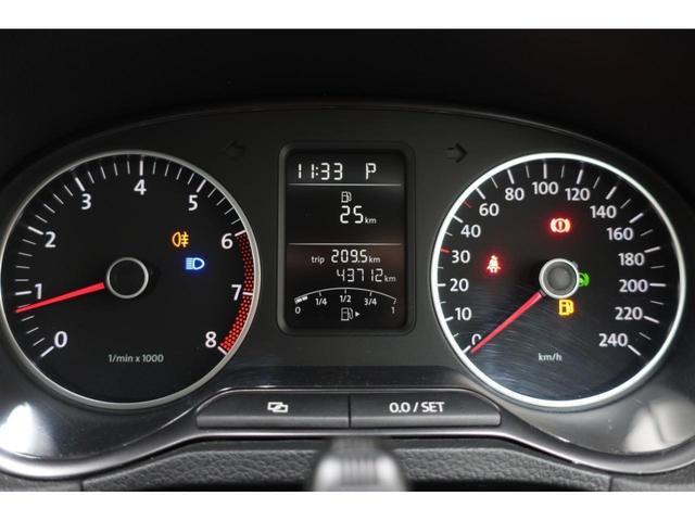 「フォルクスワーゲン」「VW ポロ」「コンパクトカー」「福岡県」の中古車21