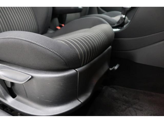 「フォルクスワーゲン」「VW ポロ」「コンパクトカー」「福岡県」の中古車24