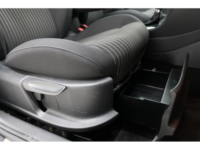 「フォルクスワーゲン」「VW ポロ」「コンパクトカー」「福岡県」の中古車25