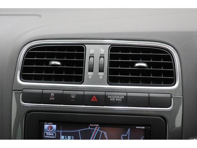 「フォルクスワーゲン」「VW ポロ」「コンパクトカー」「福岡県」の中古車27