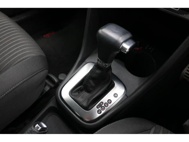 「フォルクスワーゲン」「VW ポロ」「コンパクトカー」「福岡県」の中古車32