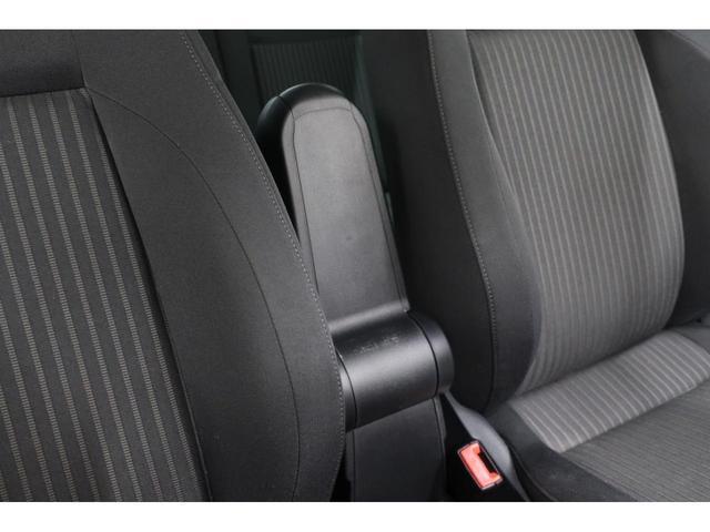 「フォルクスワーゲン」「VW ポロ」「コンパクトカー」「福岡県」の中古車36