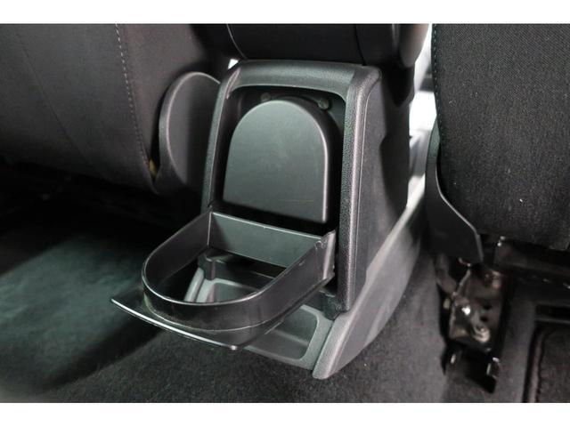 「フォルクスワーゲン」「VW ポロ」「コンパクトカー」「福岡県」の中古車43