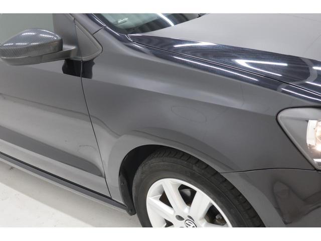 「フォルクスワーゲン」「VW ポロ」「コンパクトカー」「福岡県」の中古車58