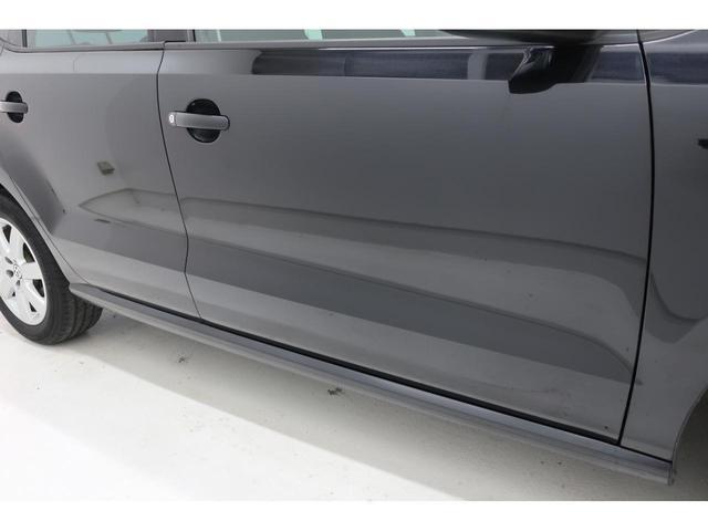 「フォルクスワーゲン」「VW ポロ」「コンパクトカー」「福岡県」の中古車59