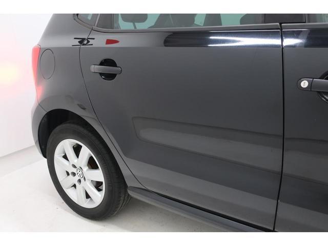 「フォルクスワーゲン」「VW ポロ」「コンパクトカー」「福岡県」の中古車60