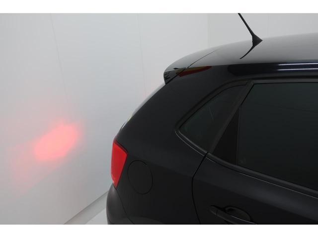「フォルクスワーゲン」「VW ポロ」「コンパクトカー」「福岡県」の中古車61