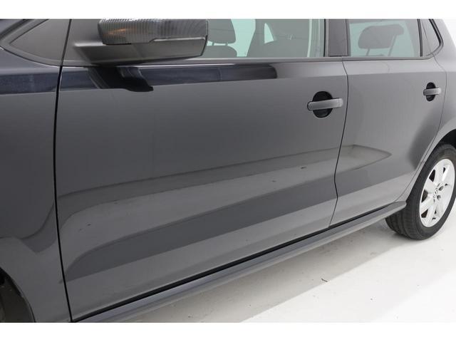 「フォルクスワーゲン」「VW ポロ」「コンパクトカー」「福岡県」の中古車63