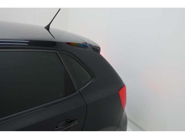「フォルクスワーゲン」「VW ポロ」「コンパクトカー」「福岡県」の中古車65