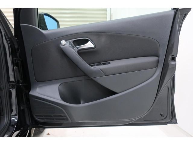 「フォルクスワーゲン」「VW ポロ」「コンパクトカー」「福岡県」の中古車69