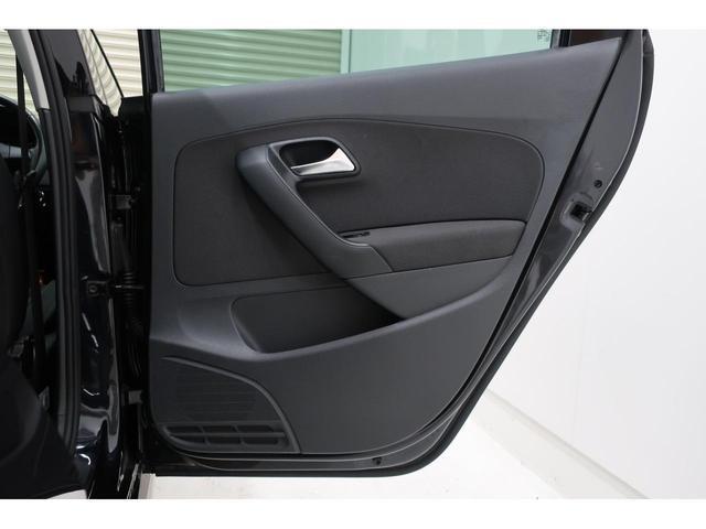 「フォルクスワーゲン」「VW ポロ」「コンパクトカー」「福岡県」の中古車71