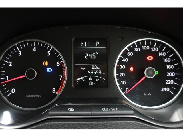 「フォルクスワーゲン」「VW ポロ」「コンパクトカー」「福岡県」の中古車19