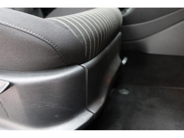 「フォルクスワーゲン」「VW ポロ」「コンパクトカー」「福岡県」の中古車22
