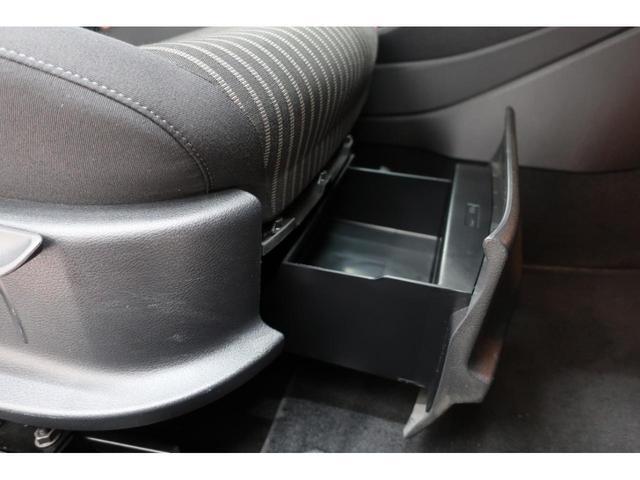 「フォルクスワーゲン」「VW ポロ」「コンパクトカー」「福岡県」の中古車23