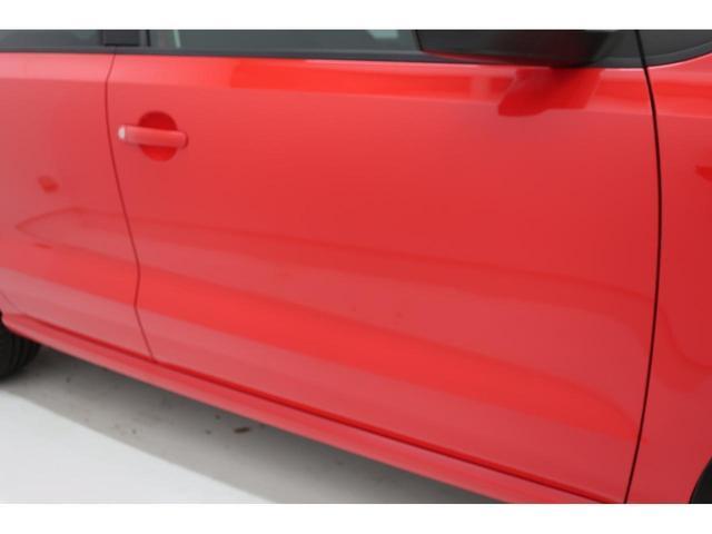 「フォルクスワーゲン」「VW ポロ」「コンパクトカー」「福岡県」の中古車53