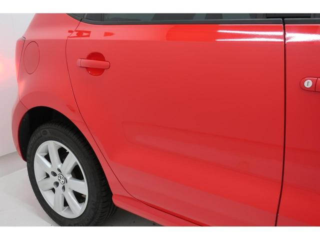 「フォルクスワーゲン」「VW ポロ」「コンパクトカー」「福岡県」の中古車54