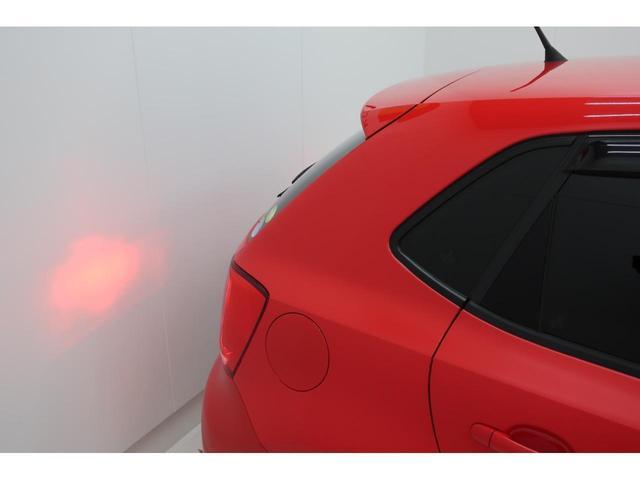 「フォルクスワーゲン」「VW ポロ」「コンパクトカー」「福岡県」の中古車55