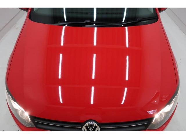 「フォルクスワーゲン」「VW ポロ」「コンパクトカー」「福岡県」の中古車56