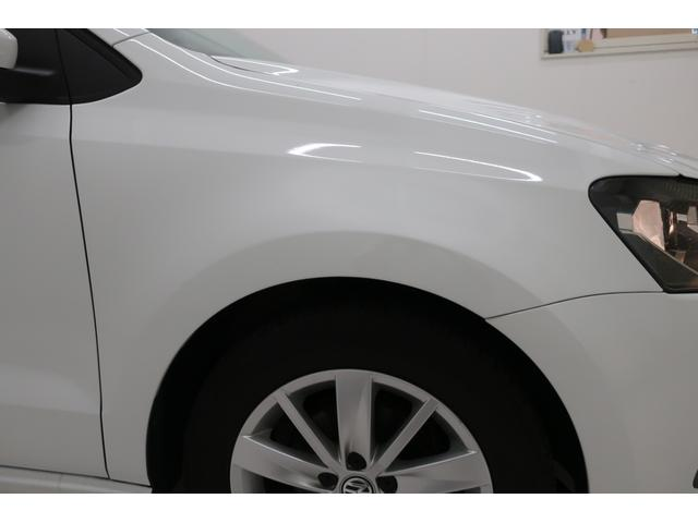 「フォルクスワーゲン」「ポロ」「コンパクトカー」「福岡県」の中古車40