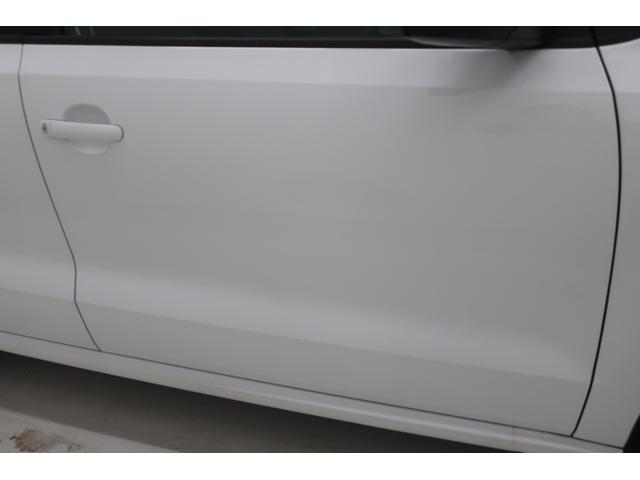 「フォルクスワーゲン」「ポロ」「コンパクトカー」「福岡県」の中古車41