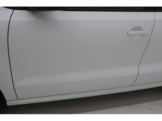 「フォルクスワーゲン」「ポロ」「コンパクトカー」「福岡県」の中古車46