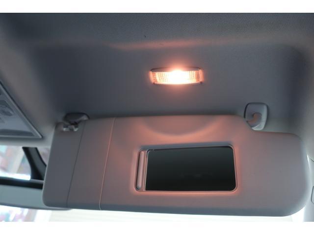 TSIコンフォートライン マイスター LEDヘッドライト/純正ナビTV/バックカメラ/リアフィルム済/オートエアコンETC2.0/USB/15インチアルミ/点検記録簿(18枚目)