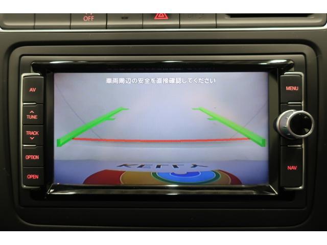 TSIコンフォートライン マイスター LEDヘッドライト/純正ナビTV/バックカメラ/リアフィルム済/オートエアコンETC2.0/USB/15インチアルミ/点検記録簿(22枚目)