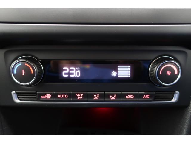 TSIコンフォートライン 純正ナビTV/Bカメラ/ETC2.0/オートエアコン/オートライト/USB/15アルミ/記録簿(23枚目)