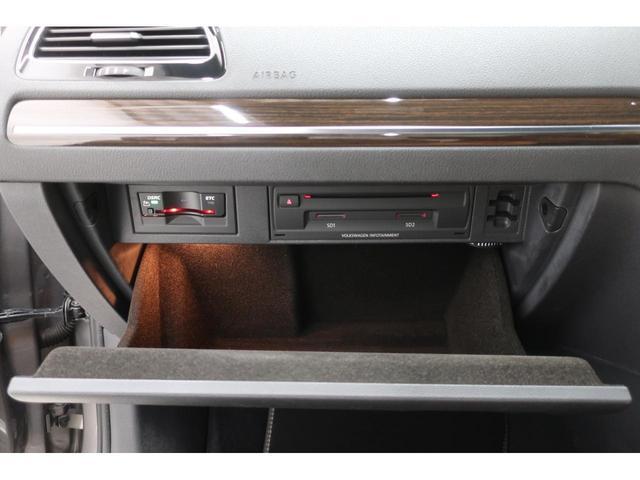 「フォルクスワーゲン」「ゴルフ」「コンパクトカー」「福岡県」の中古車40