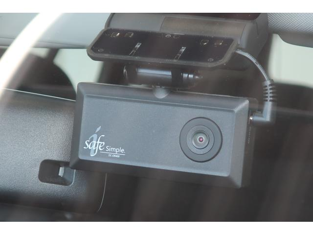 TSIコンフォートラインブルーモーションテクノロジー ワンオーナー/スマートキー/純正ナビTVフルセグ/バックカメラ/前録画ドラレコ/DC-DR400/ACC/ETC2.0/スペアキー/取説(76枚目)