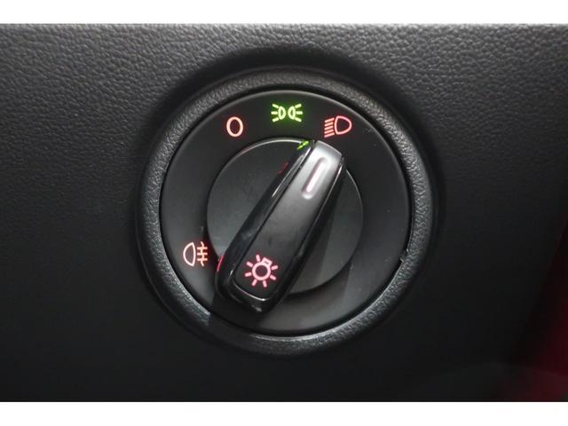 当社は自動車を販売する際の表示と景品提供に関するルールを管理する「自動車公正取引協議会」会員です。