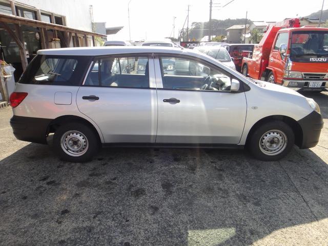 「日産」「AD-MAXバン」「ステーションワゴン」「福岡県」の中古車4
