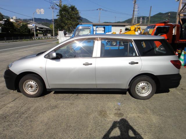 「日産」「AD-MAXバン」「ステーションワゴン」「福岡県」の中古車5