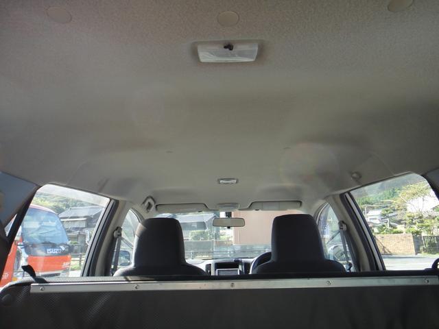 「日産」「AD-MAXバン」「ステーションワゴン」「福岡県」の中古車11