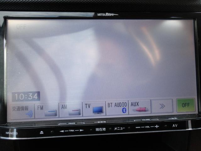 「日産」「AD-MAXバン」「ステーションワゴン」「福岡県」の中古車6