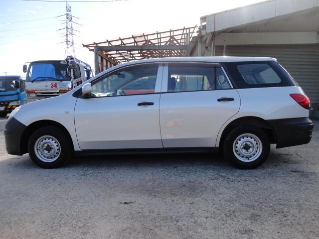 「日産」「AD-MAXバン」「ステーションワゴン」「福岡県」の中古車16