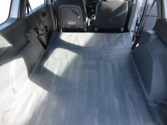 「日産」「AD-MAXバン」「ステーションワゴン」「福岡県」の中古車23
