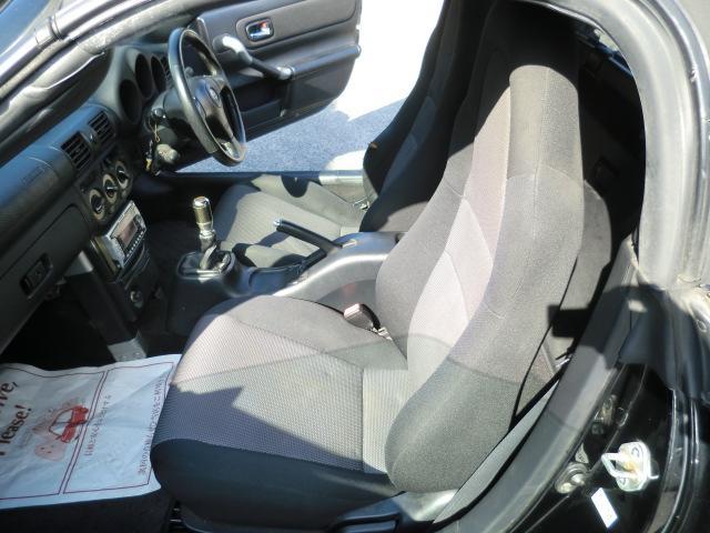 「トヨタ」「MR-S」「オープンカー」「福岡県」の中古車14